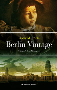 Berlin-vintage-librario-narrativa-otrolunes35