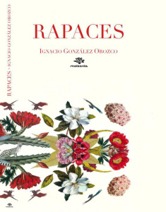 Rapaces-librario-narrativa-otrolunes35