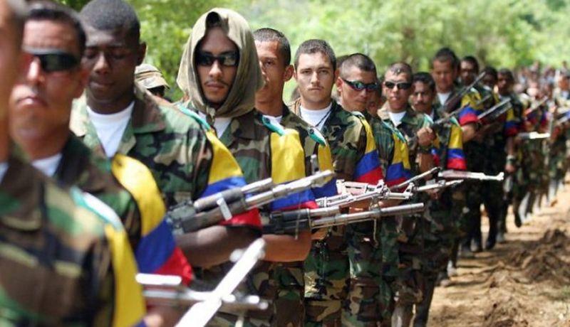El conflicto armado colombiano, apuntes para su comprensión | OtroLunes 49